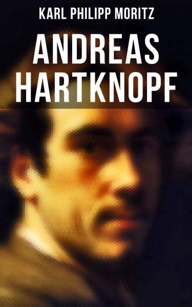 Andreas Hartknopf