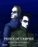 Prince of the Vampire