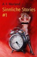 Sinnliche Stories #1