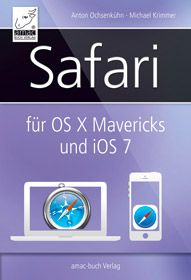 Safari für OS X Mavericks (Mac) und iOS 7 (iPhone/iPad)
