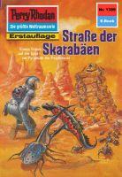 Perry Rhodan 1389: Straße der Skarabäen (Heftroman)