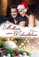 Ein Millionär unterm Weihnachtsbaum