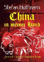 China in meiner Hand