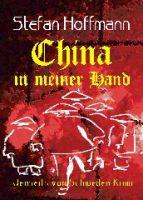 China in meiner Hand