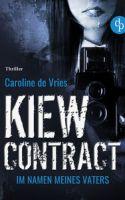 Kiew Contract