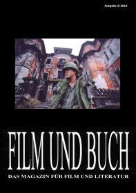 Film und Buch 8