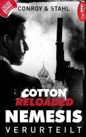 Cotton Reloaded: Nemesis - 1