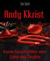 Andy Kkrist