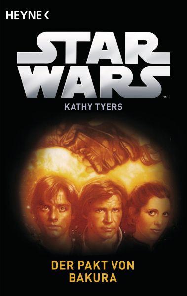 Star Wars™: Der Pakt von Bakura