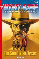 Wyatt Earp 2 - Western
