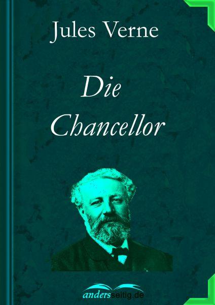 Die Chancellor