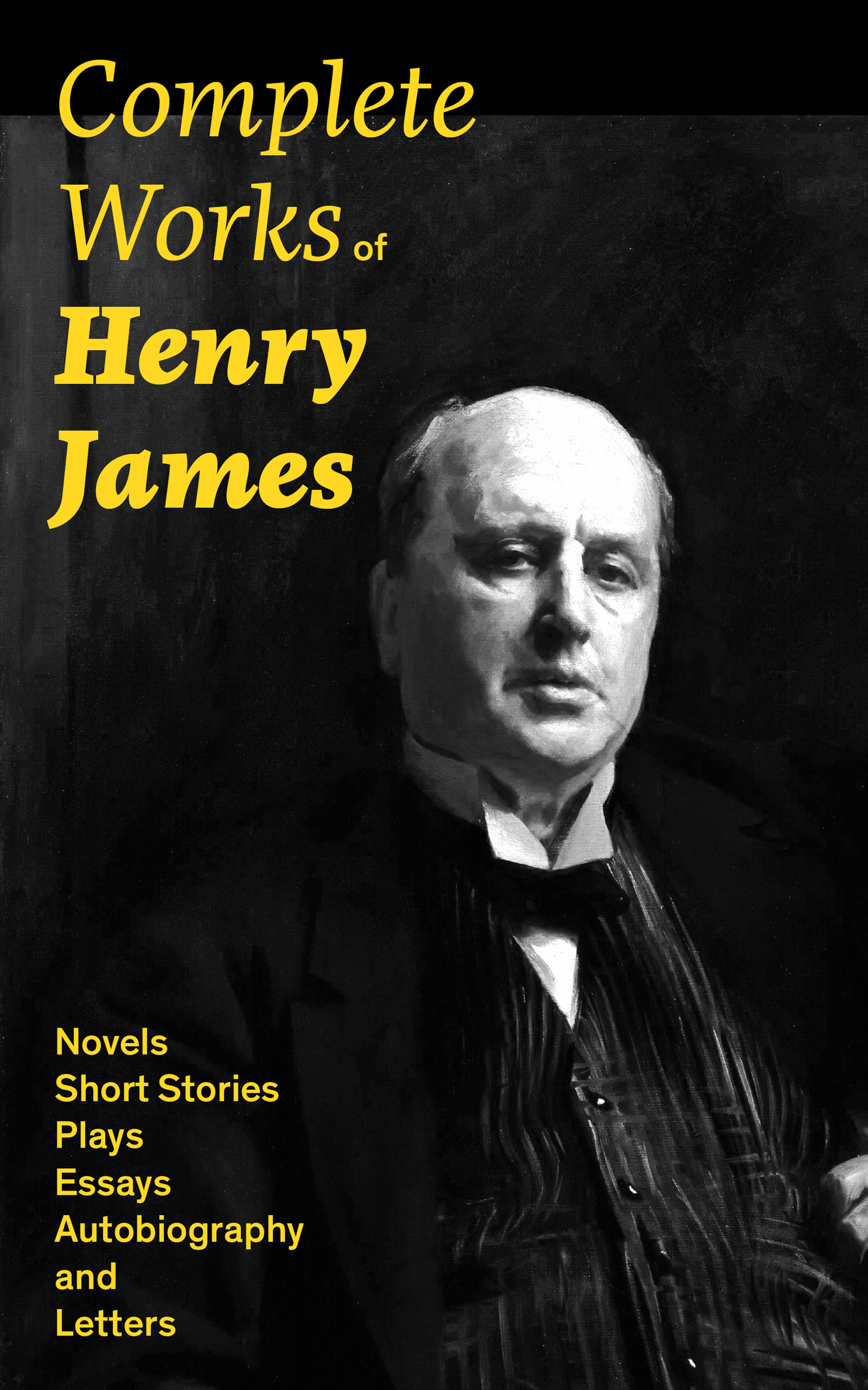 spiritualism and fascination in the bostonians by henry james Un-haunted house : spirits, solid citizens, and babbitt after the death of henry james sinclair attended to the fascination in occult.