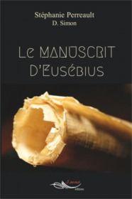 Le manuscrit d'Eusébius