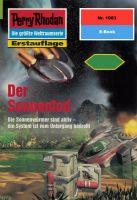 Perry Rhodan 1983: Der Sonnentod (Heftroman)