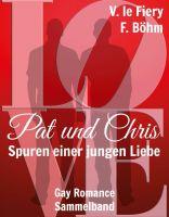 Pat und Chris