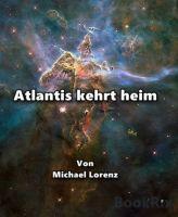 Atlantis kehrt heim