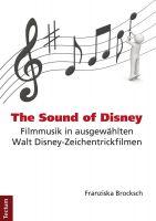 The Sound of Disney
