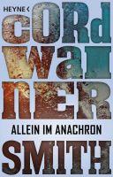 Allein im Anachron -