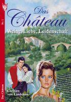 Château 1 - Liebesroman