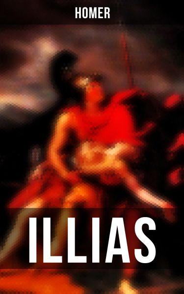 Illias