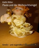 Paula und der Weihnachtsengel