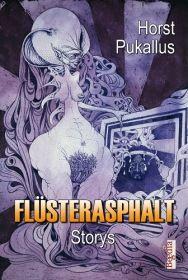 Flüsterasphalt (fantastic episodes X)