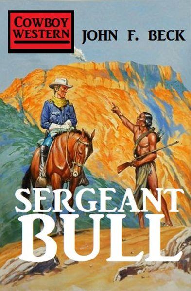 Sergeant Bull