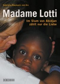 Madame Lotti