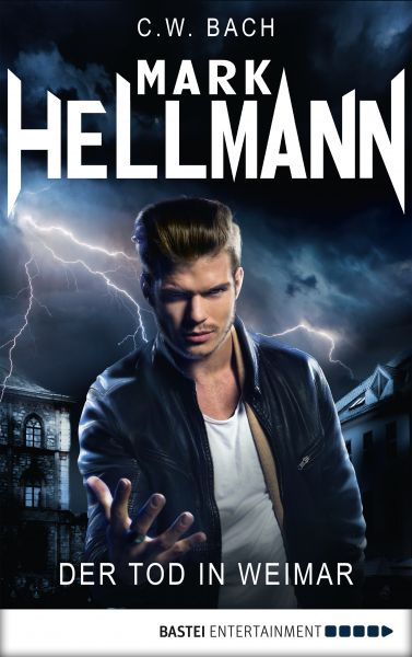 Mark Hellmann 01