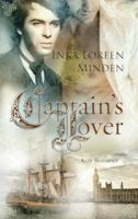 Captain`s Lover