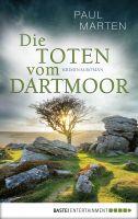 Die Toten vom Dartmoor