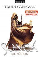 Sonea 3