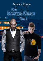 Der Kostja-Clan - Teil 1