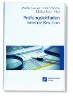 Prüfungsleitfaden Interne Revision