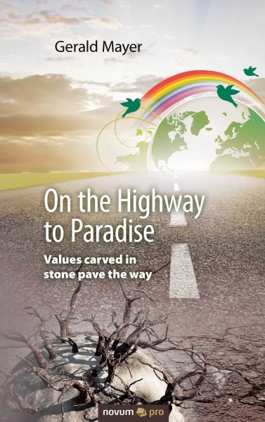 On the Highway to Paradise