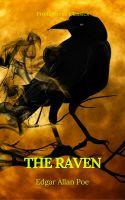The Raven (Best Navigation, Active TOC) (Prometheus Classics)