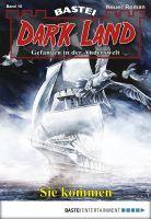 Dark Land - Folge 010