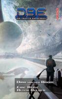 D9E - Die neunte Expansion 1 - Einer Reise alter Helden