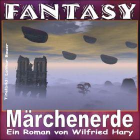 FANTASY 001 Märchenerde 08
