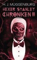 Hexer Stanley Chroniken III