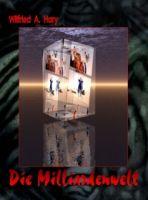 GAARSON-GATE Buchausgabe 005: Die Milliardenwelt