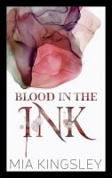 Blood in the Ink