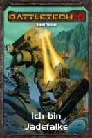 BattleTech Legenden 26