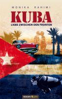 Kuba - Liebe zwischen den Fronten