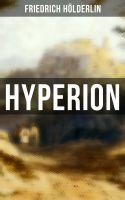 Hyperion (Gesamtausgabe in 2 Bänden)