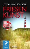Friesenkunst