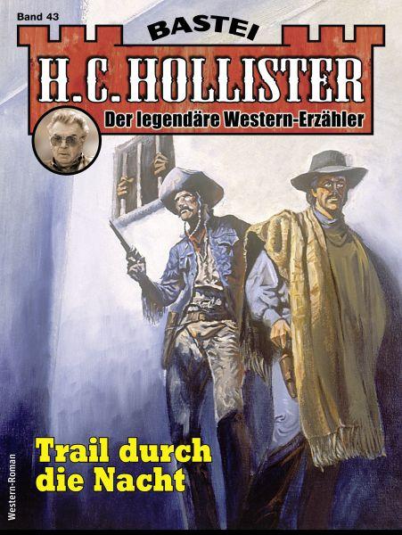 H. C. Hollister 43