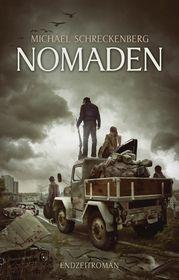 Nomaden