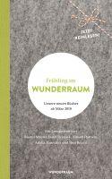 Frühling im Wunderraum Verlag
