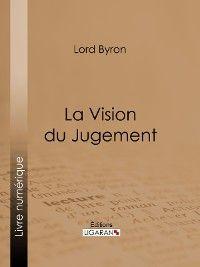 La Vision du Jugement